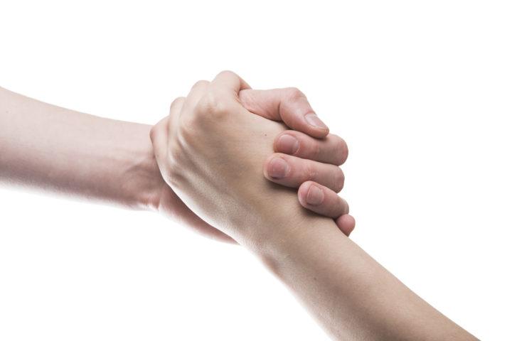 Wsparcie psychologiczne dla sopockich uczniów i rodziców