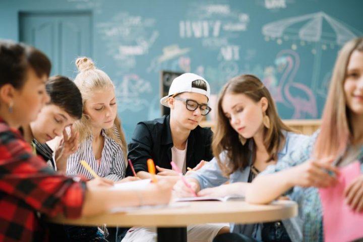 Ruszyła platforma profilaktyczna dla sopockich szkół