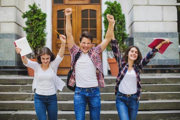 Sopot stawia na szkolnych ambasadorów doradztwa zawodowego