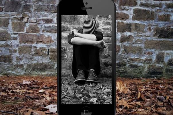 Projekt TABASCO – stop cyberprzemocy wśród młodzieży